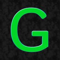 @glukash