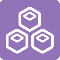 heroku-buildpacks