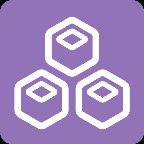 heroku-buildpacks
