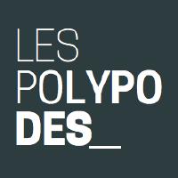 @polypodes