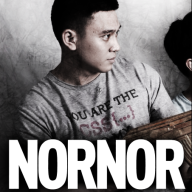 Nornor