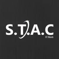 @STAC-IITMandi
