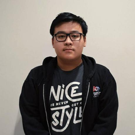 Brandon Quach