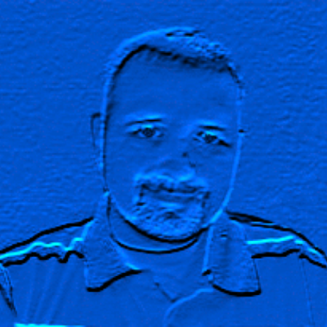 mpenning (Mike Pennington) / Starred · GitHub