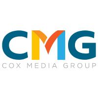 @coxmediagroup