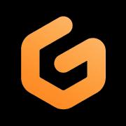 @gitpod-io