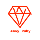 Xiamen Ruby User Group