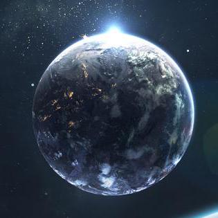 Uploaded avatar of Telamagna