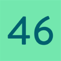 MOBILITY46