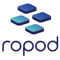 @ropod-project