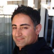 @georgesleiman