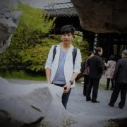 @ZhouJiaHuan