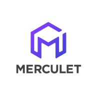 @Merculet