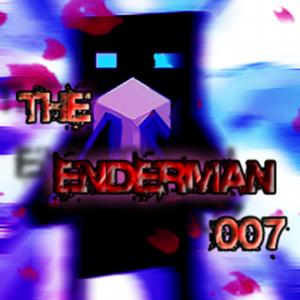 EndermanAPM