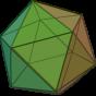 @icosahedron
