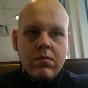 @sarciszewski