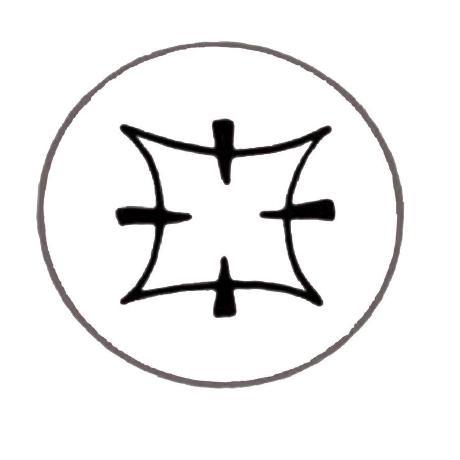 Avatar of hypen-emdash