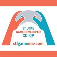 stlgamedev's photo