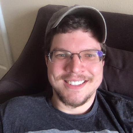 Kamori (Tyler Coil) · GitHub