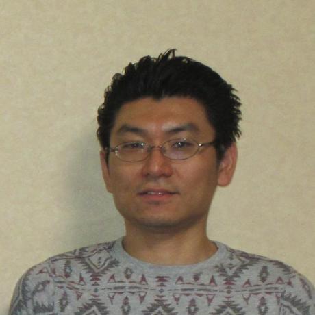 Avatar of hayashida-katsutoshi