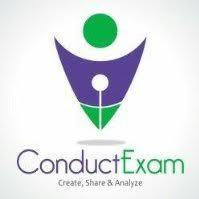 conductexam