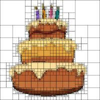 @code-and-cake