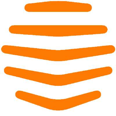 GitHub - ConnectedHomes/aws4-react-native: Signs and