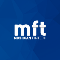 @michiganfintech