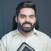 @Shajeel-Afzal