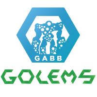 @golems-gabb