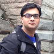 @anujgakhar