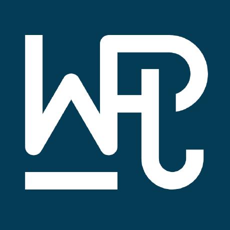 web-platform-tests