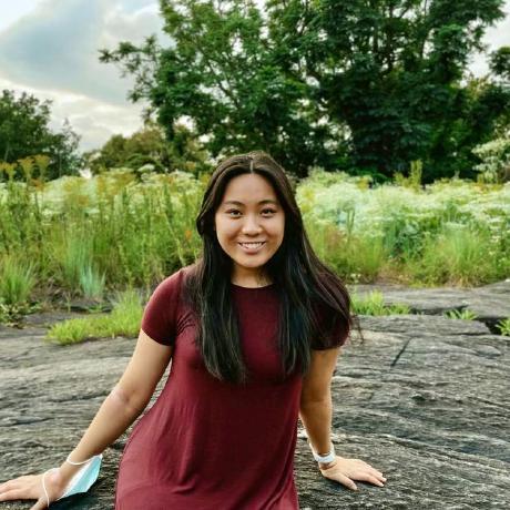 Sarah Gu's avatar