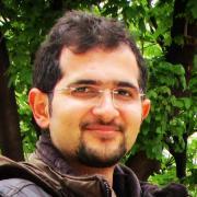 @metemaddar