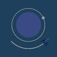 @low-orbit-flux