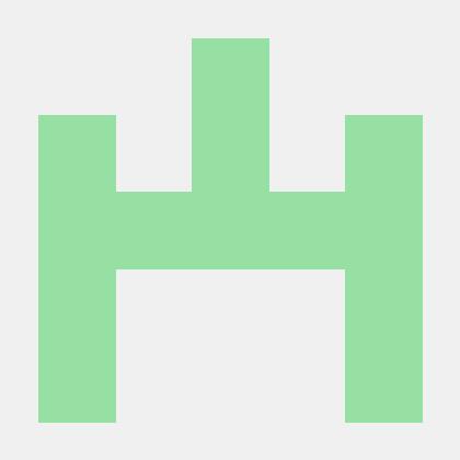 Jonathan Garvin