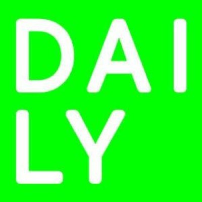 planeEtoiles/notes at master · dailyTLJ/planeEtoiles · GitHub