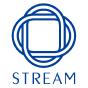@labs-stream