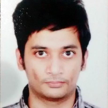 abhishiv