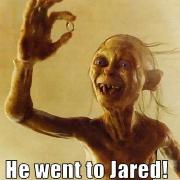 @jaredeis