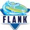 @Flank