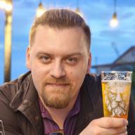 Igor Zinovyev