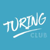 @hkuturingclub
