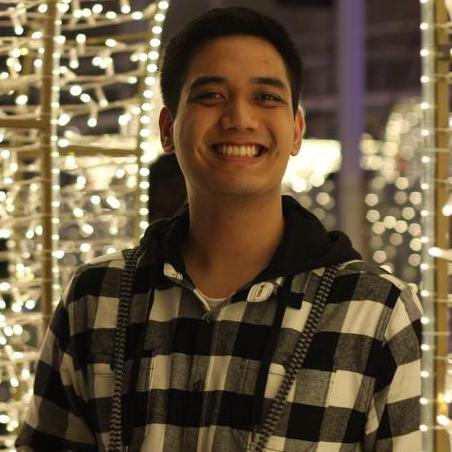 Dexter Bigueta's avatar