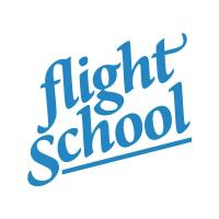@Flight-School