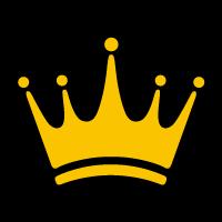 @kinghost