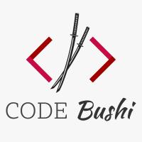 @codebushi