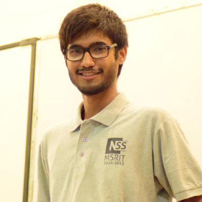 GitHub - AlvinMark/PGDDS-IIIT-Bangalore: A set of projects I