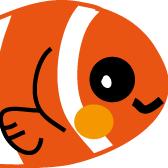 DEV FISH Humster