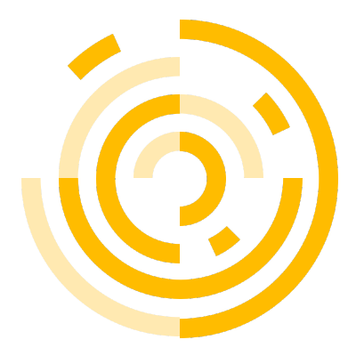 GitHub - BlockStamp/BFGminer: BFGminer adapted to BlockStamp